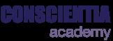 conscientia-academy-logo-tx
